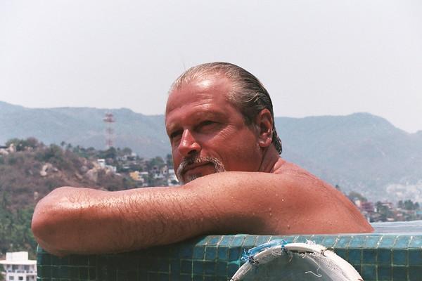 Acapulco May 2003
