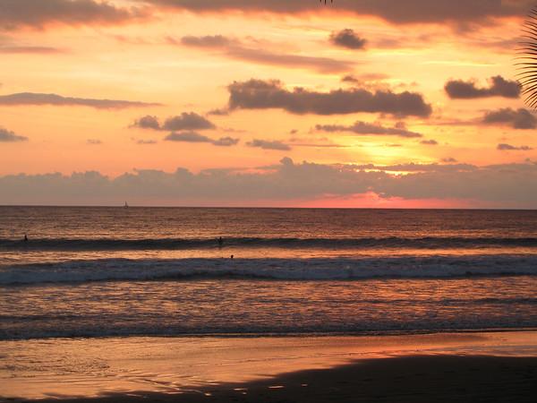 Costa Rica Feb 2004